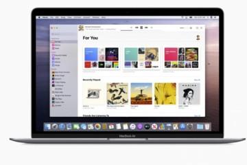 联邦法官裁定针对苹果数字内容购买和租赁的集体诉讼可以继续进行