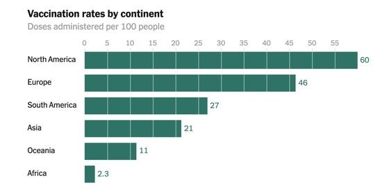 比尔·盖茨中国创新助力更加美好公平的未来