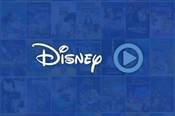 迪士尼宣布ESPN+涨价每月6.99美元