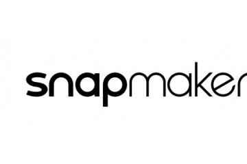 Snapmaker五周年庆典进行时